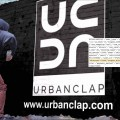 urban clap free services bug