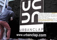 User Discovers Bug In UrbanClap That Lets Customers Order Unlimited Services For Free