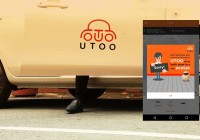Uber-Ola Competitor UTOO Cabs Suspends Operations In Hyderabad And Bangalore