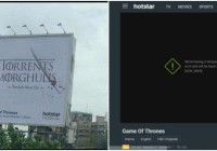 Hotstar's Site Crashes On Games Of Thrones Premiere, Angers Users