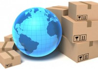 6 Essential Tips to Follow When Shipping International Packages