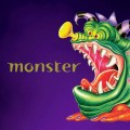monster_logo-56b08c703df78cf772cf9f9e