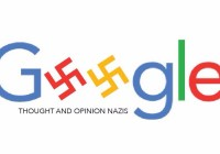 People Are Creating Their Own Google Doodles To Protest Google's Firing Of James Damore