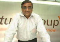Even As E-Commerce Companies Flounder, Future Group Doubles Quarterly Profits To Rs. 148 Crore