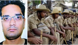 Police So Impressed By Arrested Ola Employee's Hacking Skills They Now Want To Hire Him