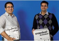 Snapdeal Employees Write Anonymous Letter To Prime Minster And CBI, Attack Founders
