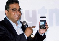 Paytm To Take On WhatsApp, Will Launch Its Own Messaging Service