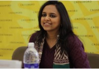 "Author Rashmi Bansal Wants Intern To Work For A Year For A ""Small Stipend"", Gets Trolled"