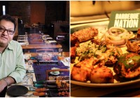 Founded In 2006, Barbeque Nation Has Just Filed For Its IPO: This Is Its Incredible Story