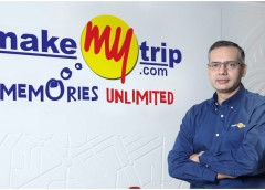 MakeMyTrip Now Spends More On Promotions Than It Earns In Net Revenue