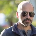 dara Khosrowshahi don't call me i'll call you