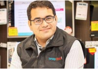 Snapdeal Now Asking Employees To Leave With One Month's Pay, 80% Of Staff Could Be Cut