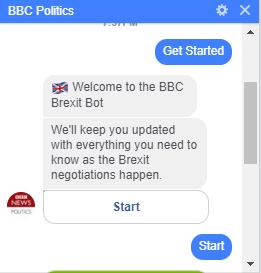 bbc politics bot