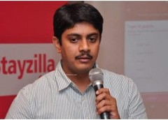 Court Says Stayzilla Had Indeed Defaulted On Dues, Initiates Process To Sell Its Assets