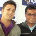flipkart acquires f1 info solutions and systems