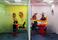 TravelTriangle Has Moved To A Swanky New Office In Gurugram