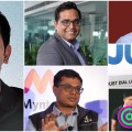 india's richest entrepreneurs 2017