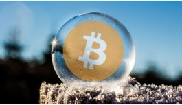 8 Reasons Why Bitcoin Will Not Replace Fiat Currency — And Why It Could Be A Massive Bubble