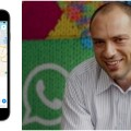 whatsapp location tracking live