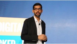 Google Fined Rs. 34,000 Crore For Abusing The Dominance Of Android To Promote Its Own Products