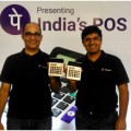 phonepe pos calculator