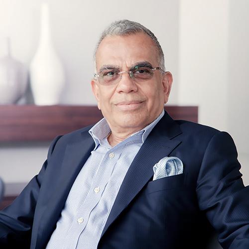 india's most charitable billionaires