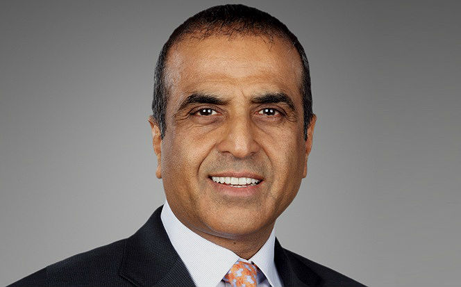 Sunil-Mittal-Net-Worth-House-Cars-Salary-Income