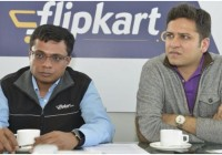 Bangalore Businessman Files FIR Against Flipkart Founders For Cheating Him Of Rs. 10 Crore