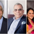 india's most charitable billionaires