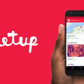 wework acquires meetup