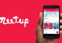 Coworking Giant WeWork Has Acquired Meetup.com: Reports