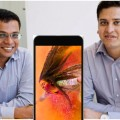 flipkart billion capture plus