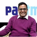 paytm postpaid account