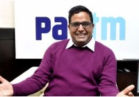 The Value Of Paytm's Shares Has Risen 60% In Six Months In The Unofficial Markets