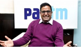 Paytm Introduces Buy Now-Pay Later Option, Much Like Your Neighbourhood Kiranawala