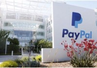 The Many Ways How PayPal Can Help Your Small Business