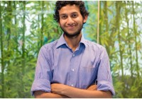 Here's How Much Money Sequoia And Lightspeed Have Made From Ritesh Agarwal's Buyback Of Oyo's Shares