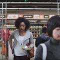 amazon go stores open