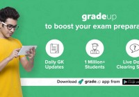 How Gradeup Managed To Get 4 Million Downloads