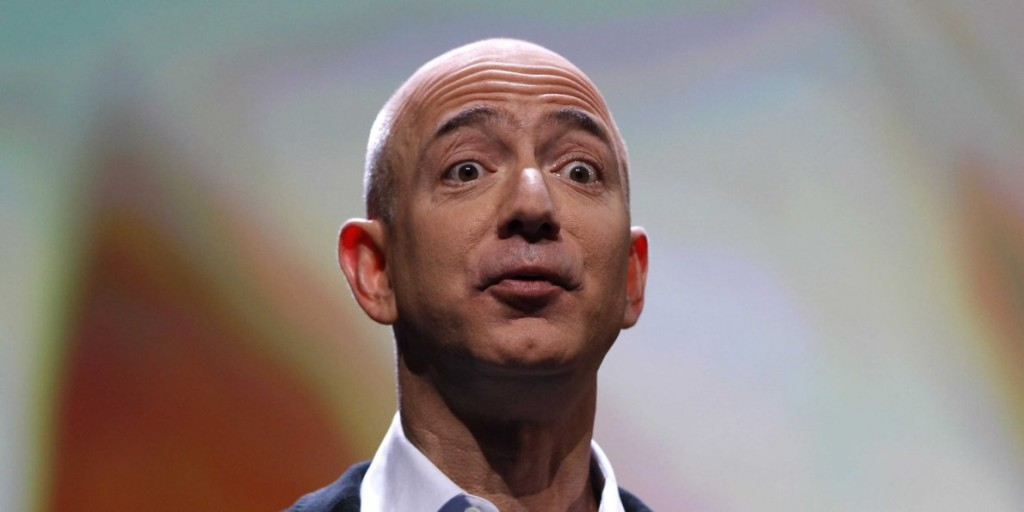 amazon-promises-to-change-its-hunger-games-employee-review-process (1)