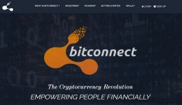 Lots Of Indians Have Lost Serious Money In The BitConnect Crash, And There's Nothing They Can Do
