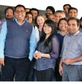 paytm employees crorepatis