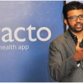 practo losses
