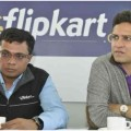 flipkart tax 110 crore