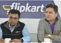 Flipkart To Pay Additional Rs. 110 Crore In Tax Because Authorities Want It To Classify Its Discounts Differently