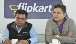 After Spending 2 Years In Consumer Courts, Man To Get Refund From Flipkart For Rs. 1878
