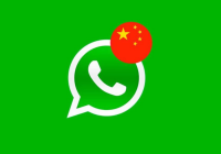 Chinese Hackers Are Using WhatsApp To Extract Citzens' Personal Information, Says Indian Army