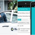 ola acquires ridlr