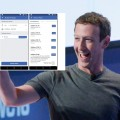 facebook mobile recharge india