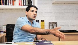 Quikr Investor Cuts Company's Valuation By 45% To $570 Million